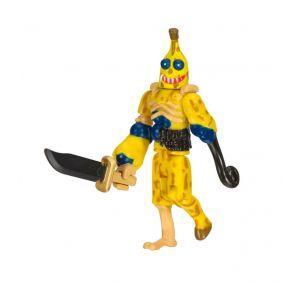 Boneco Roblox - Darkenmoor: Bad Banana | Jazwares/Sunny