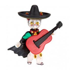 Boneco Roblox: Imagination Collection - Lucky Gatito | Jazwares/Sunny