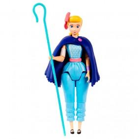 Boneco Articulado Toy Story - Betty Bo Peep | Mattel/Disney Pixar