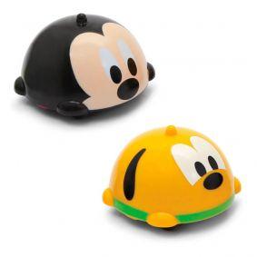 Piões Gyro Star - Mickey e Pluto | DTC/Disney