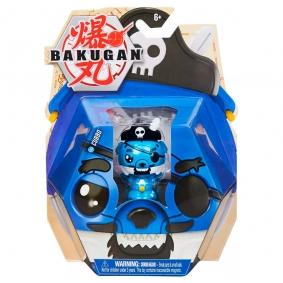 Esfera Bakugan - Aquos Cubbo Pirate Cosplay | Spin Master