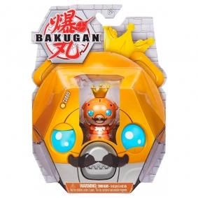 Esfera Bakugan - Aurelus Cubbo King Cosplay | Spin Master