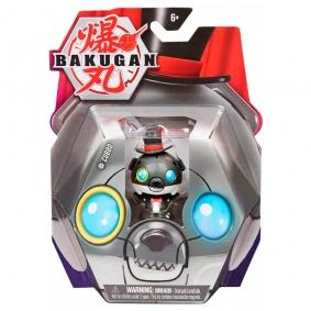 Esfera Bakugan - Darkus Cubbo Magician Cosplay | Spin Master