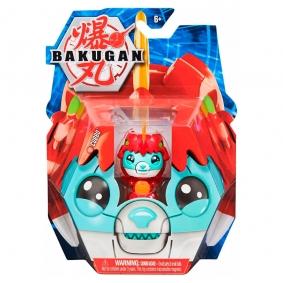 Esfera Bakugan - Pyrus Cubbo Dragonoid Cosplay | Spin Master