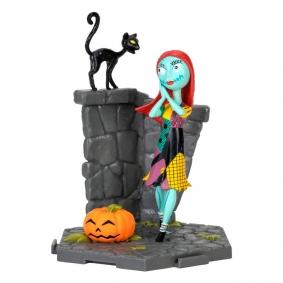 Figura de Ação Sally #019 The Nightmare Before Christmas | Zoteki