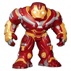 "Figura Funko POP! Hulkbuster - Avengers: Infinity War 6"" #294"