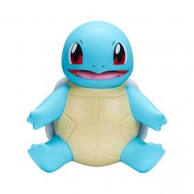 "Figura Pokémon Select Squirtle #S1 em Vinilo 4"" | Jazwares"