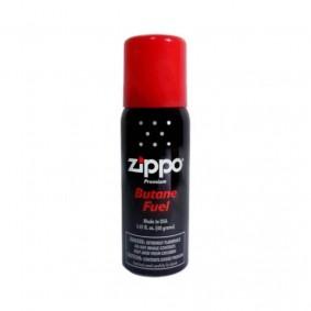 Gás Butano Premium para Isqueiro Zippo 40 g