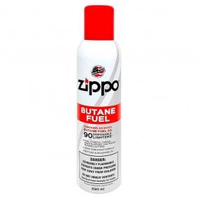Gás Butano Premium Zippo 290 ml