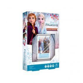 Jogo de Cartas Rouba-Monte Frozen 2 - COPAG