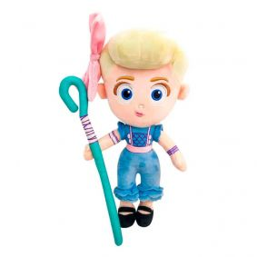 Pelúcia Toy Story 4 - Bo Peep/Betty | Mundo Plush DTC
