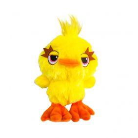 Pelúcia Toy Story 4 - Ducky | Mundo Plush DTC