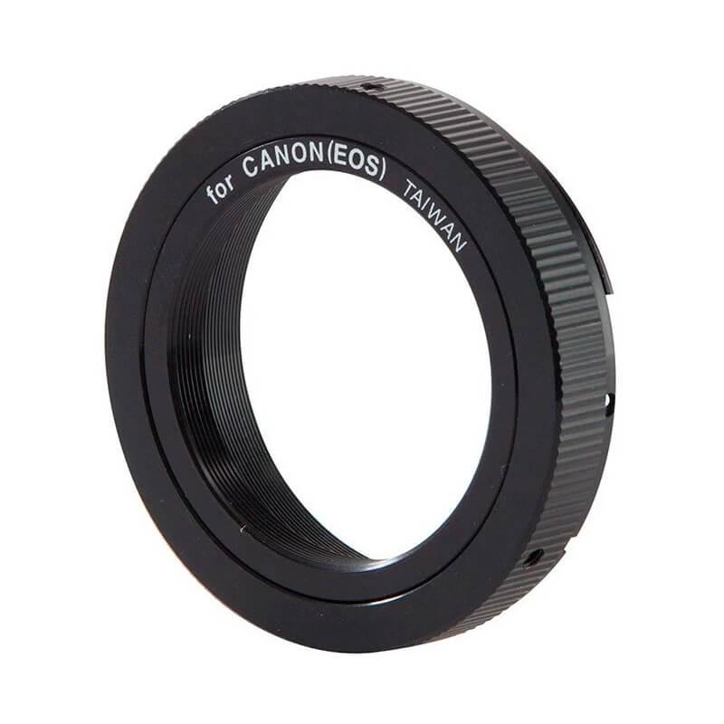 Anel T Adaptador para Câmera Canon | Celestron