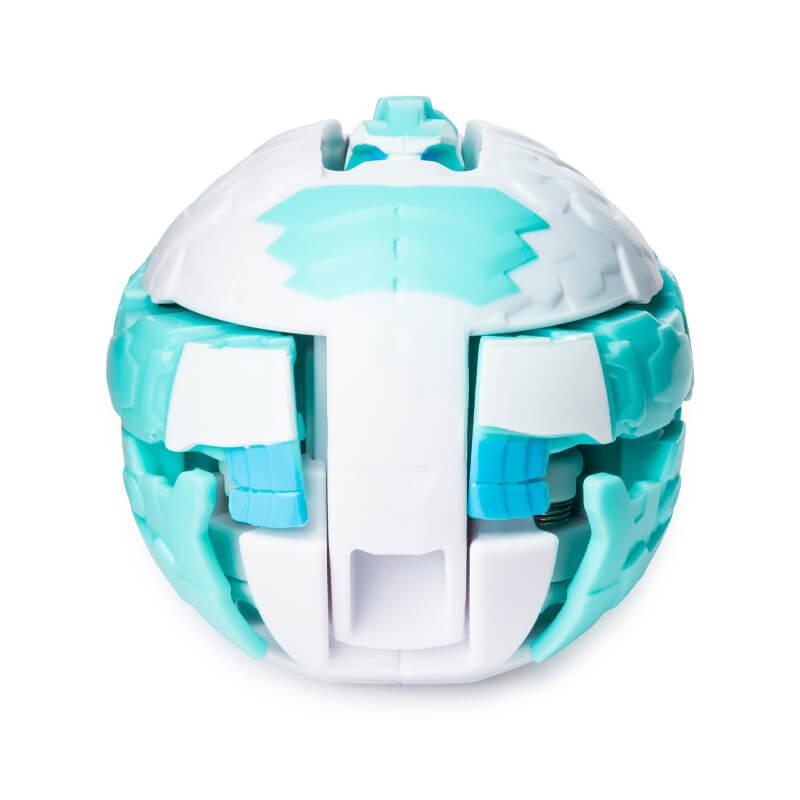 Bakugan Battle Planet - Ultra Haos Gorthion