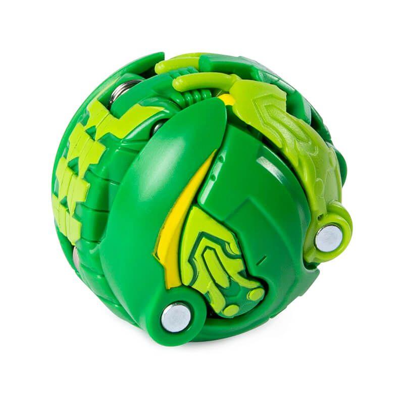 Bakugan Battle Planet - Ultra Ventus Mantonoid