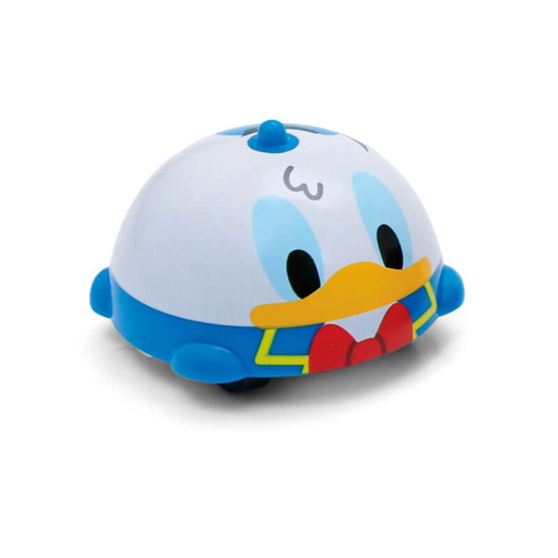 Piões Gyro Star - Donald e Pateta | DTC/Disney