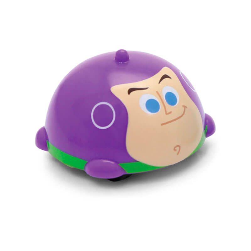 Piões Gyro Star - Woody e Buzz Lightyear | DTC/Disney Pixar