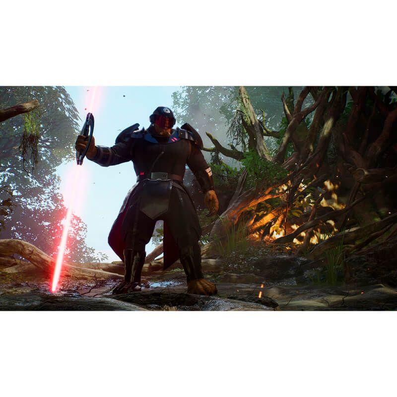 Jogo Star Wars Jedi: Fallen Order - Xbox One