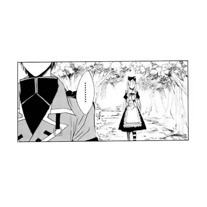 Mangá Alice Hearts - Volume 01