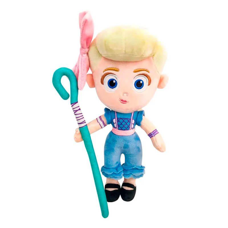 Pelúcia Toy Story 4 - Bo Peep/Betty | Mundo Plush DTC