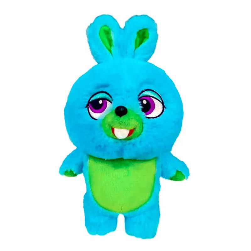 Pelúcia Toy Story 4 - Bunny | Mundo Plush DTC