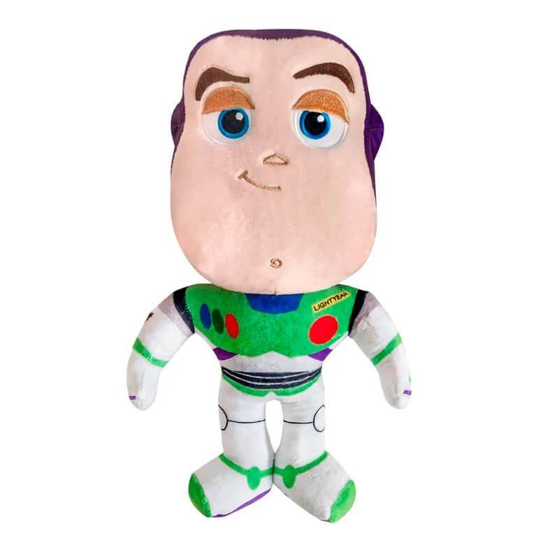 Pelúcia Toy Story 4 - Buzz | Mundo Plush DTC