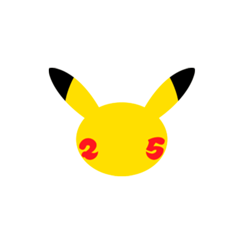 Pokémon TCG: Blister Gigante Pacote de Parceiros Iniciais - Pikachu