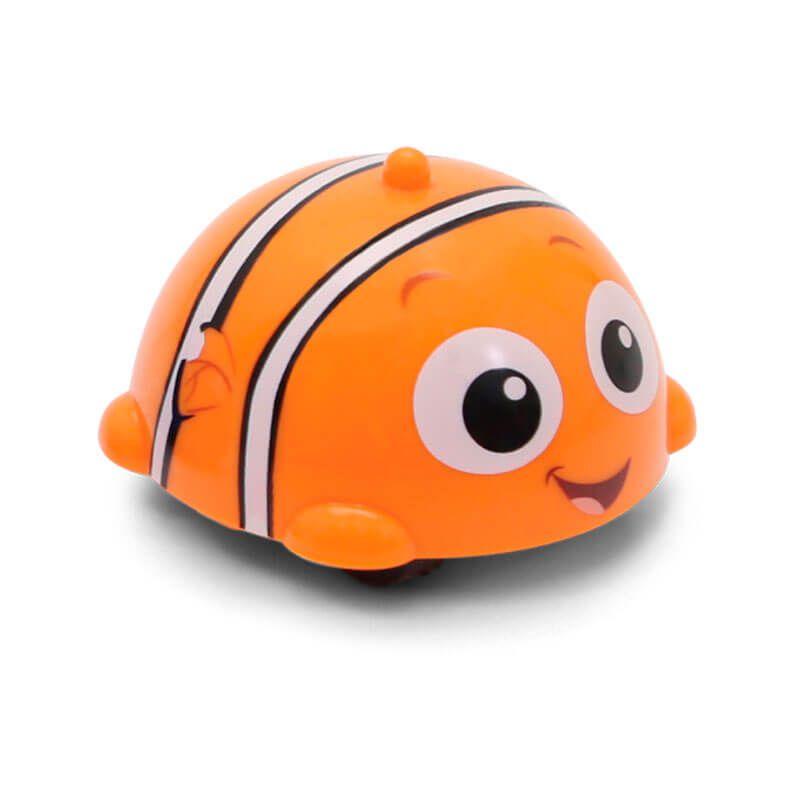 Pulseira com Pião Gyro Star - Nemo | DTC/Disney Pixar