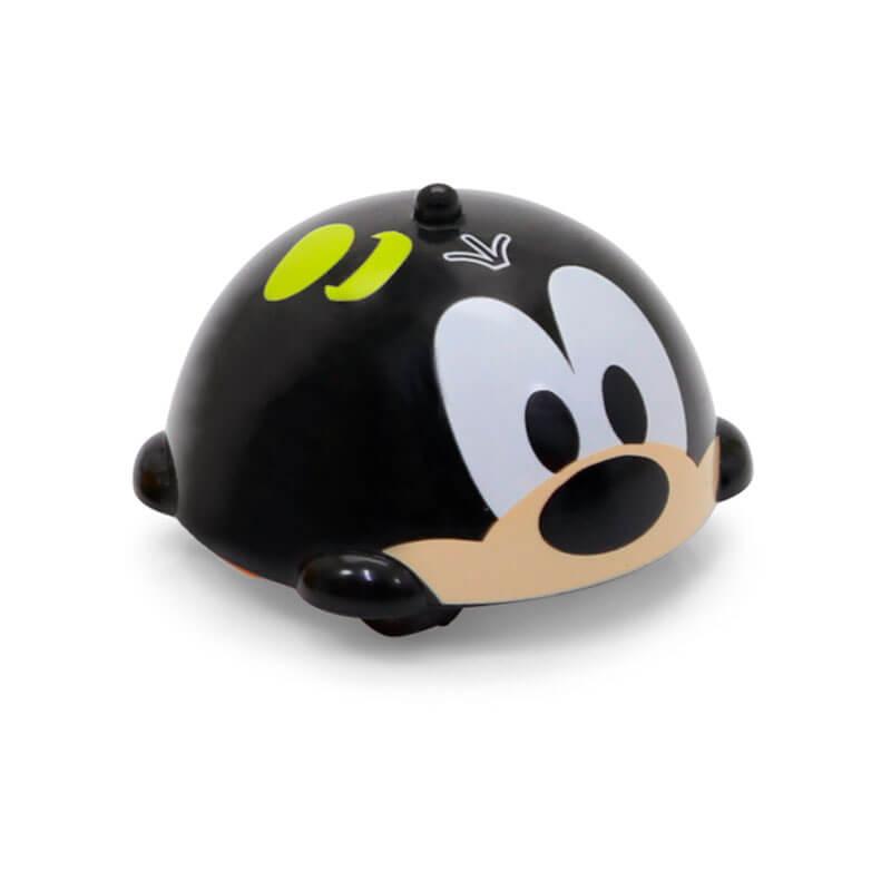 Pulseira com Pião Gyro Star - Pateta | DTC/Disney