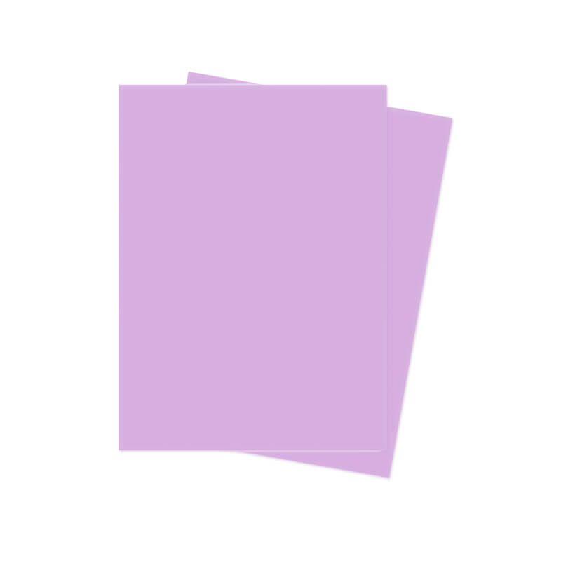 Sleeve Small Oficial Ultra PRO - Rosa (60 unidades)