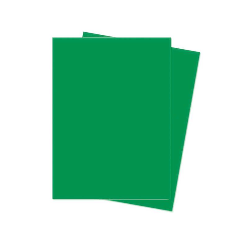 Sleeve Small Oficial Ultra PRO - Verde (60 unidades)