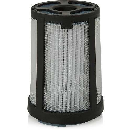 Filtro Hepa Cpl Aspirador De Pó Electrolux Titan Ta002628