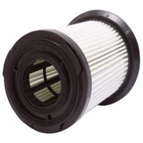 Filtro De Ar Hepa Aspirador De Pó Electrolux Lite Lt004447