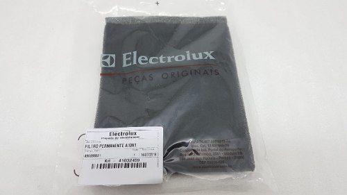 Filtro Permanente Espuma Aspirador Electrolux A96888601