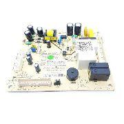 Placa Electrolux Df80 Df80x 70202437 A02021001 Original