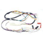 Rede Elétrica / Chicote Superior Ltc15 Lt15f 64501525 Orig.