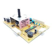Placa Eletrônica Electrolux Ltc15 70200649 Bivolt Cp1443