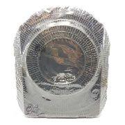 Filtro Carvão Ativado Electrolux Ce60x Ce90x F001692 Original 2pçs