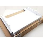 Divisória Freezer/refrigerador Rfe38 Rfe39 70200658