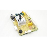 Placa Eletrônica Electrolux Lac13 A99035116 Original Bivolt