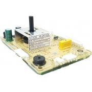 Placa Eletrônica Electrolux Lt12f 70201326 masterlux