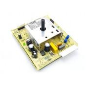 Placa Eletrônica Electrolux Ltd06 70202985 Bivolt Original