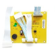 Placa Interface Electrolux Lta15 64800260 Original