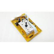 Placa Potência Electrolux Lt60 64800254 Original Bivolt