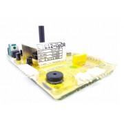 Placa Potência Electrolux Lte12aw 70202905 70202053 Orig. Bv