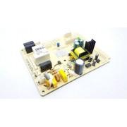 Placa Potência Geladeira Electrolux Db83 Db84 70203257 Orig.