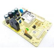 Placa Potência Refrigerador Electrolux Rfe39 70202612 Orig.