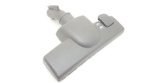 Bocal Piso Aspirador De Pó One Electrolux Pl008522 Original