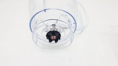 Jarra + Tampa Liquidificador Electrolux Bbr50 A04959601 Orig