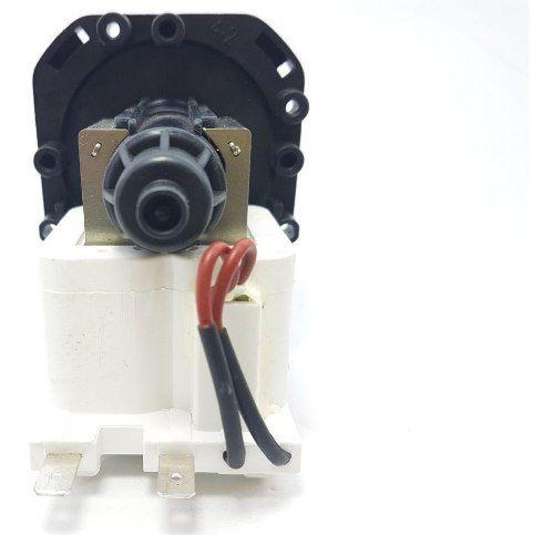 Eletrobomba Dren. 220v Lava Louca Electrolux 50250507 Orig.